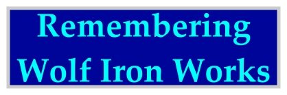 remembering-wolf-iron-works-button